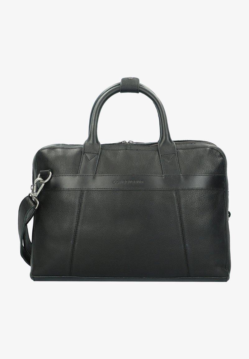 Cowboysbag - Sac ordinateur - black