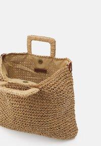 Glamorous - Shopping bag - natural - 2