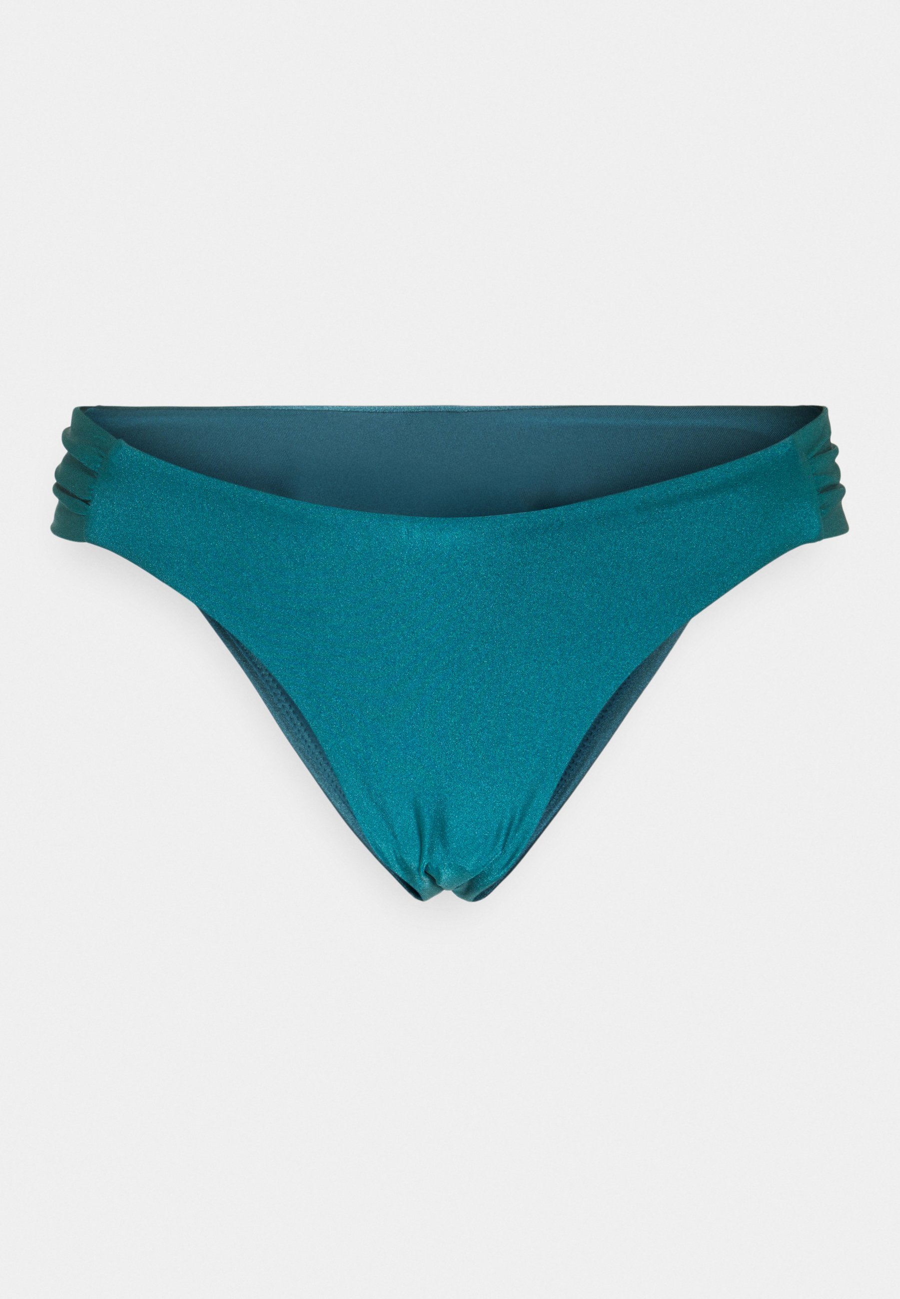 Women BROKOPONDO HIGHLEG - Bikini bottoms