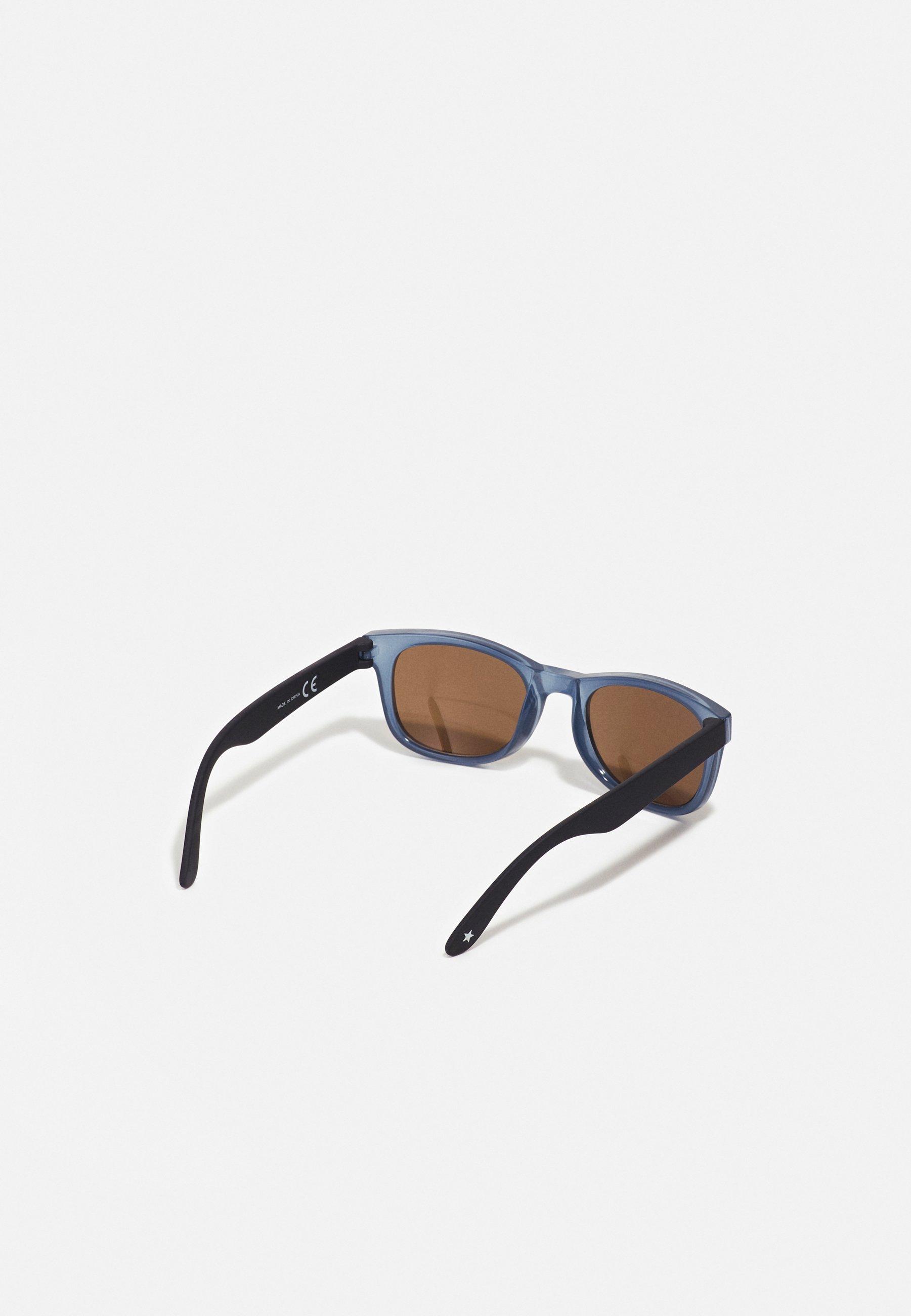 Kids STAR - Sunglasses