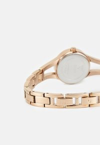 Guess - Hodinky - rose gold-coloured - 1