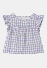 GAP - TODDLER GIRL - Blouse - light blue - 0