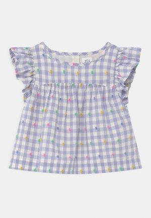 TODDLER GIRL - Blouse - light blue