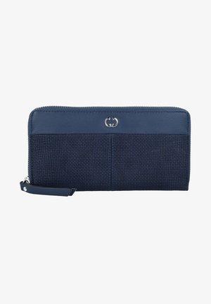 KEEP IN MIND - Wallet - dark blue