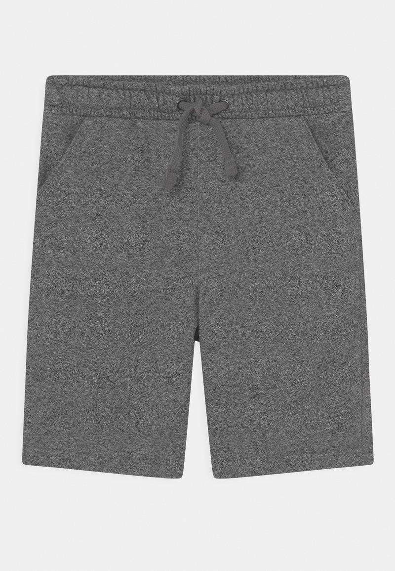 Marks & Spencer London - Shorts - charcoal