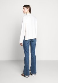 By Malene Birger - BEGONIA - Jumper - soft white - 2