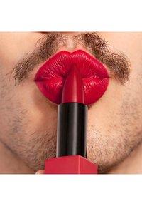 3ina - THE LIPSTICK - Lipstick - 249 cold red - 3