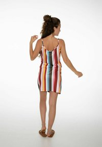 Protest - BOUNTIER - Day dress - sandstone - 4