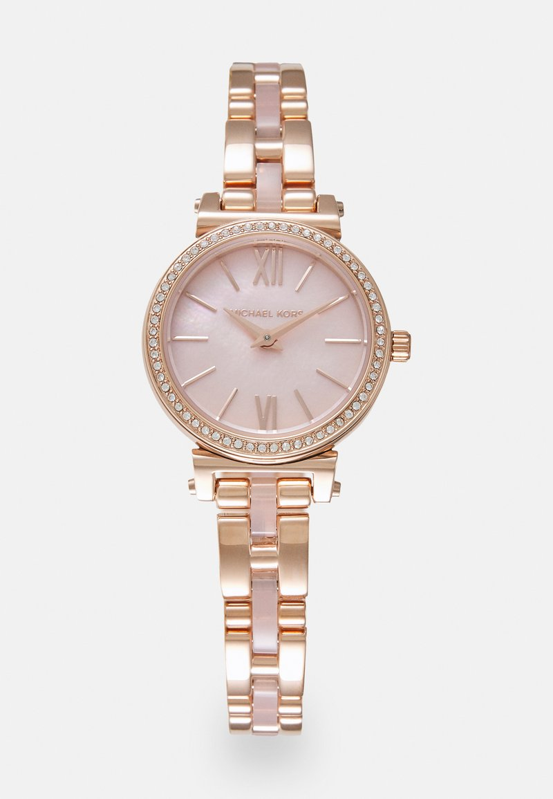 Michael Kors - Watch - rose