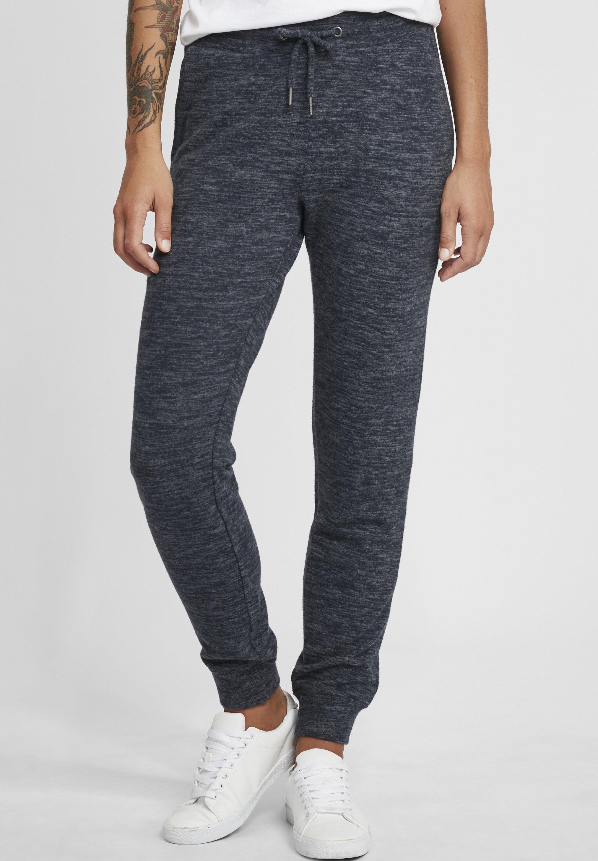 Mujer BENITA - Pantalones deportivos