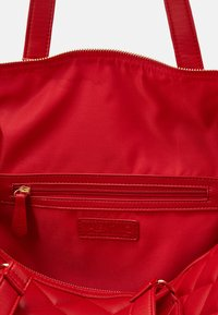 Valentino Bags - OCARINA - Weekend bag - rosso - 3