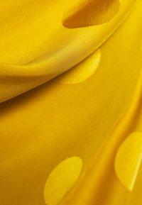 Ted Baker - RANIAA - Top - yellow - 2