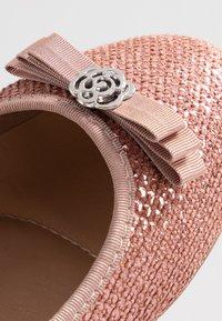 Wallis - BONNIE - Ballerina - pink - 2