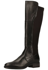 IGI&CO - Boots - nero - 2