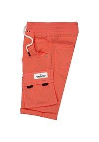 Vingino - Shorts - beach red - 1