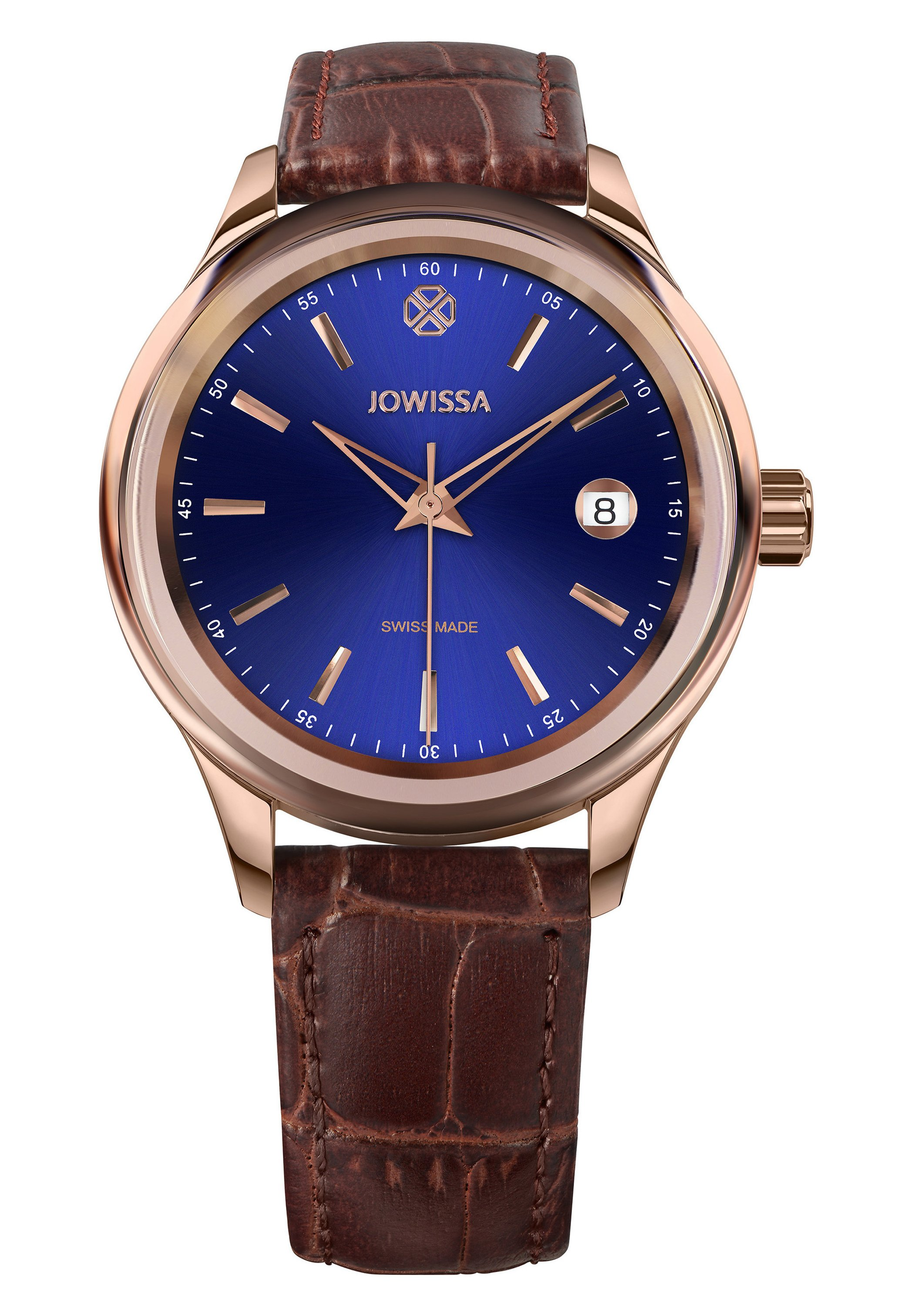 Damen TIRO SWISS - Uhr