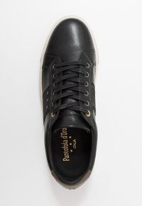 Pantofola d'Oro - NAPOLI UOMO - Zapatillas - black - 1