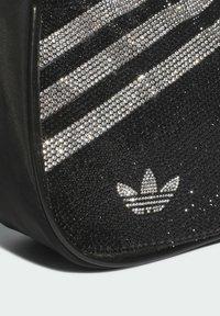 adidas Originals - Bandolera - black - 7