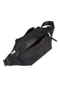 Djinn's - Bum bag - black - 2