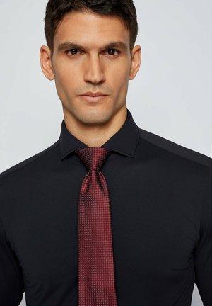 Cravatta - red