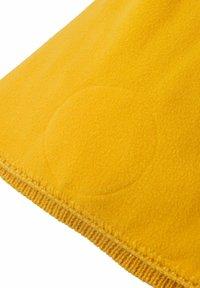 Reima - NYKSUND - Beanie - orange yellow - 3