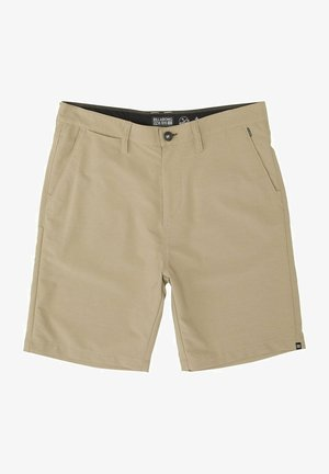 SURFTREK WICK  - Shorts - khaki