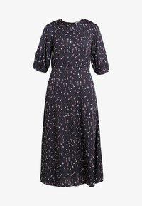 Lovechild - DAISY - Day dress - black - 4
