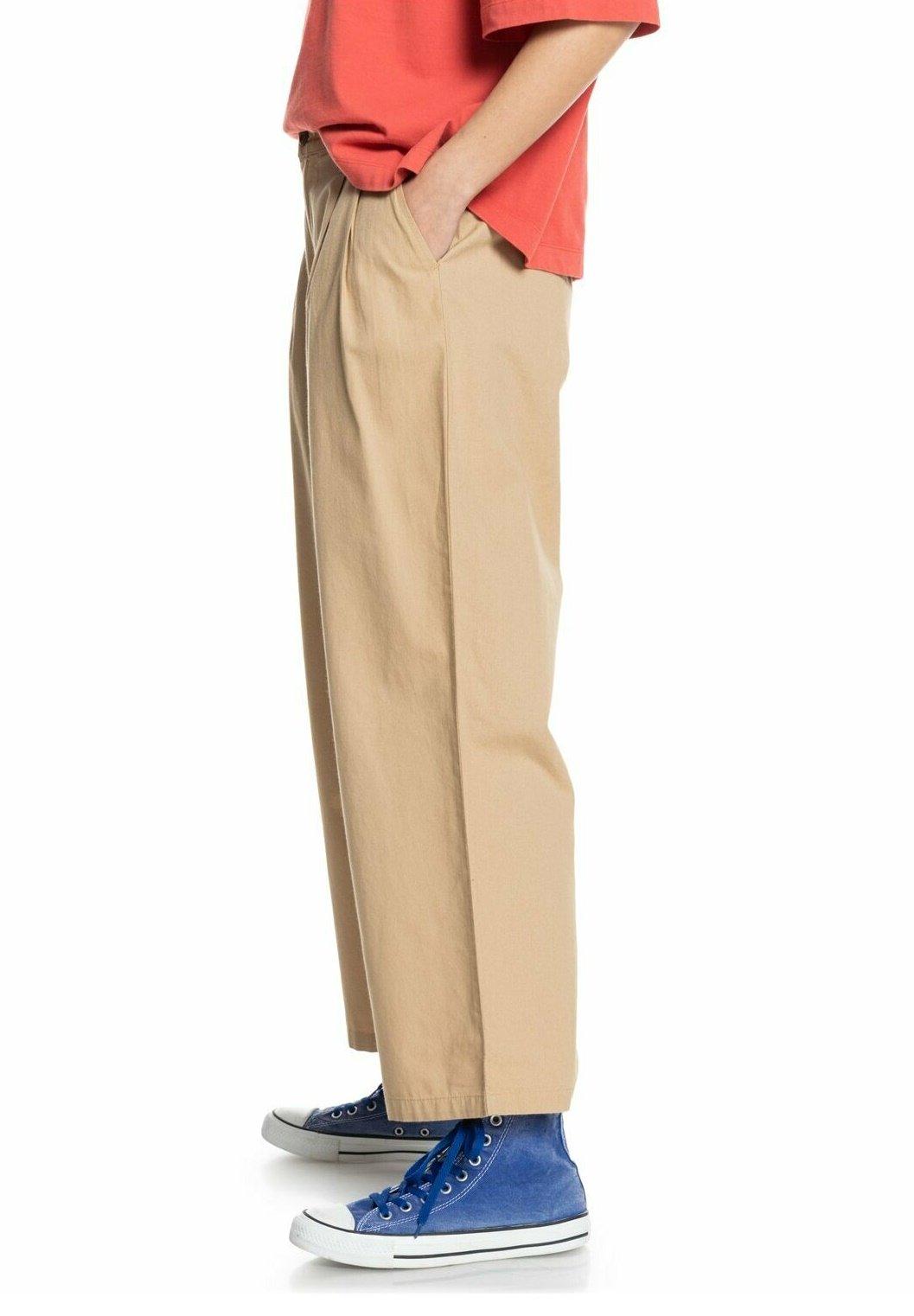 Femme LIGHT LAND  - Pantalon classique
