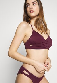 ONLY - ONLJULIE BRIEF SET - Bikini - fig - 3