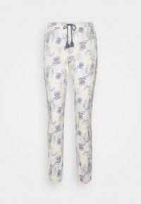 LASCANA - Pyjamas - light pink - 3