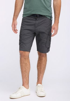 Shorts - steal