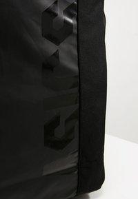 ASICS - COMMUTER BAG - Sports bag - performance black - 5