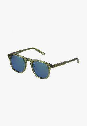 Gafas de sol - kiwi