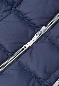 Reima - JORD - Outdoor jacket - navy - 3