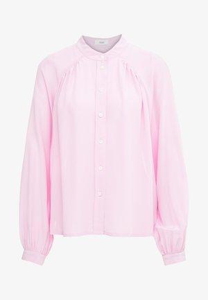 CORDELIA - Blouse - pink blush