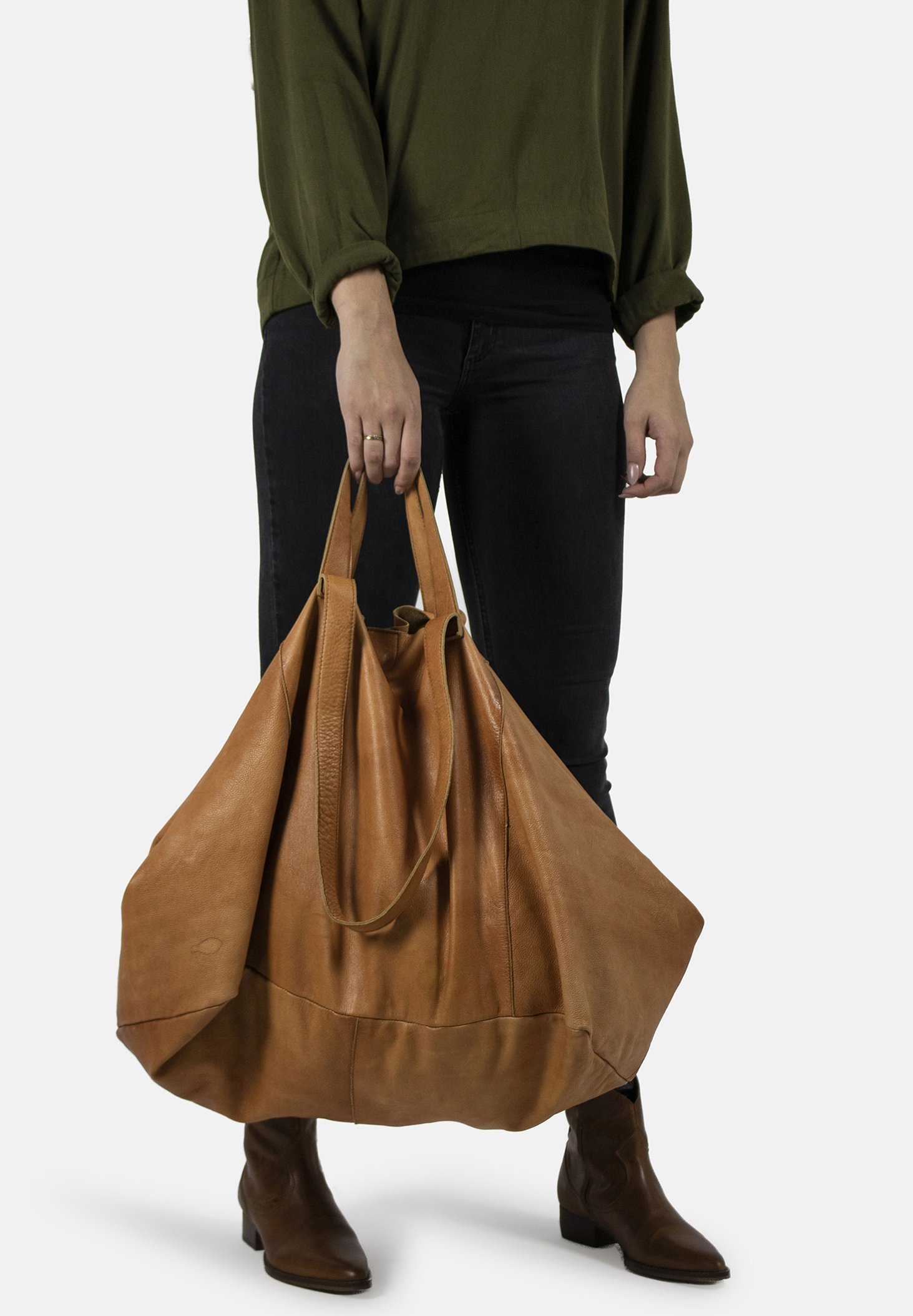Damen FIE - Handtasche