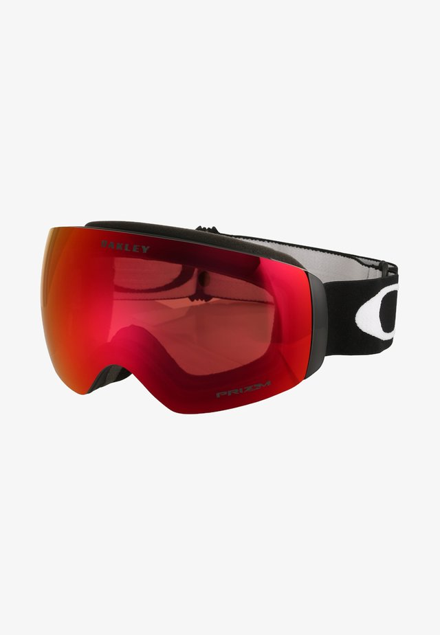 FLIGHT DECK XM - Skibrille - prizm torch iridium
