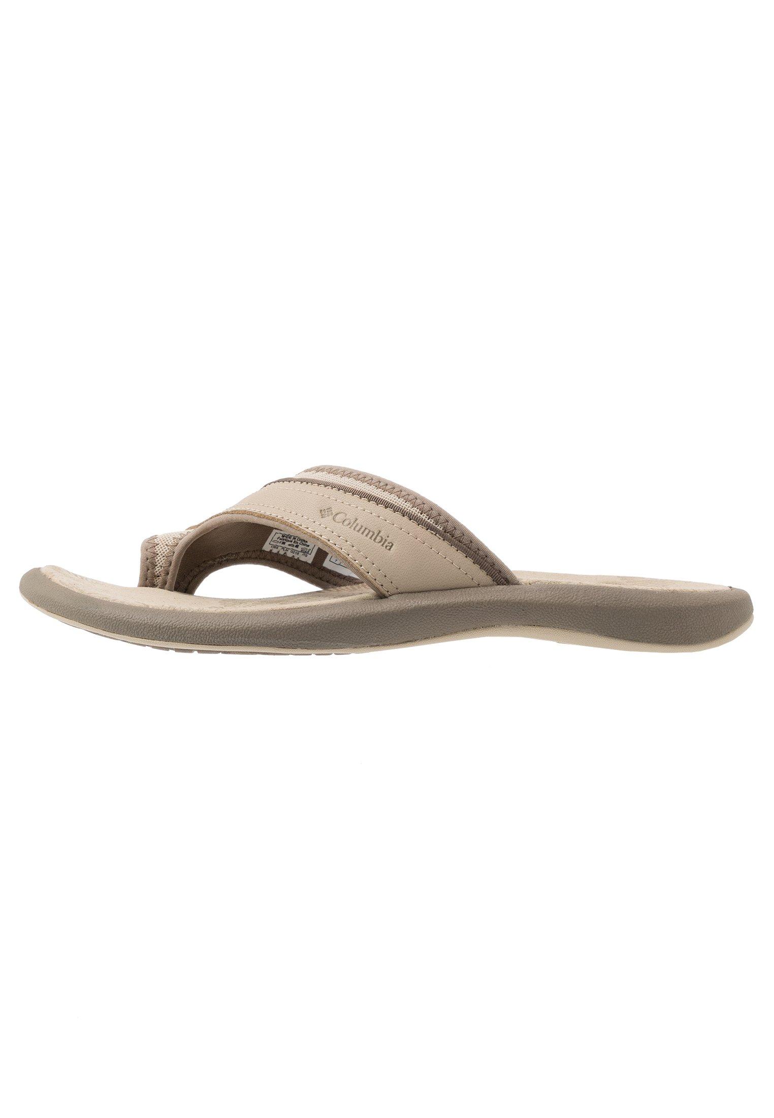 Women KEA II - T-bar sandals