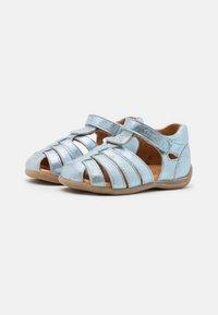 Froddo - CARTE GIRLY - Sandals - ice - 1