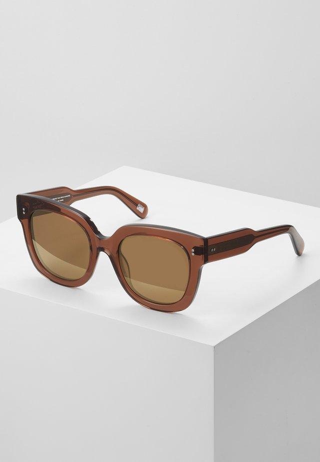 Sunglasses - coco mirror