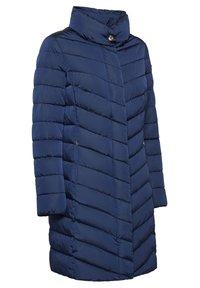 Geox - Winter coat - peacot navy - 5