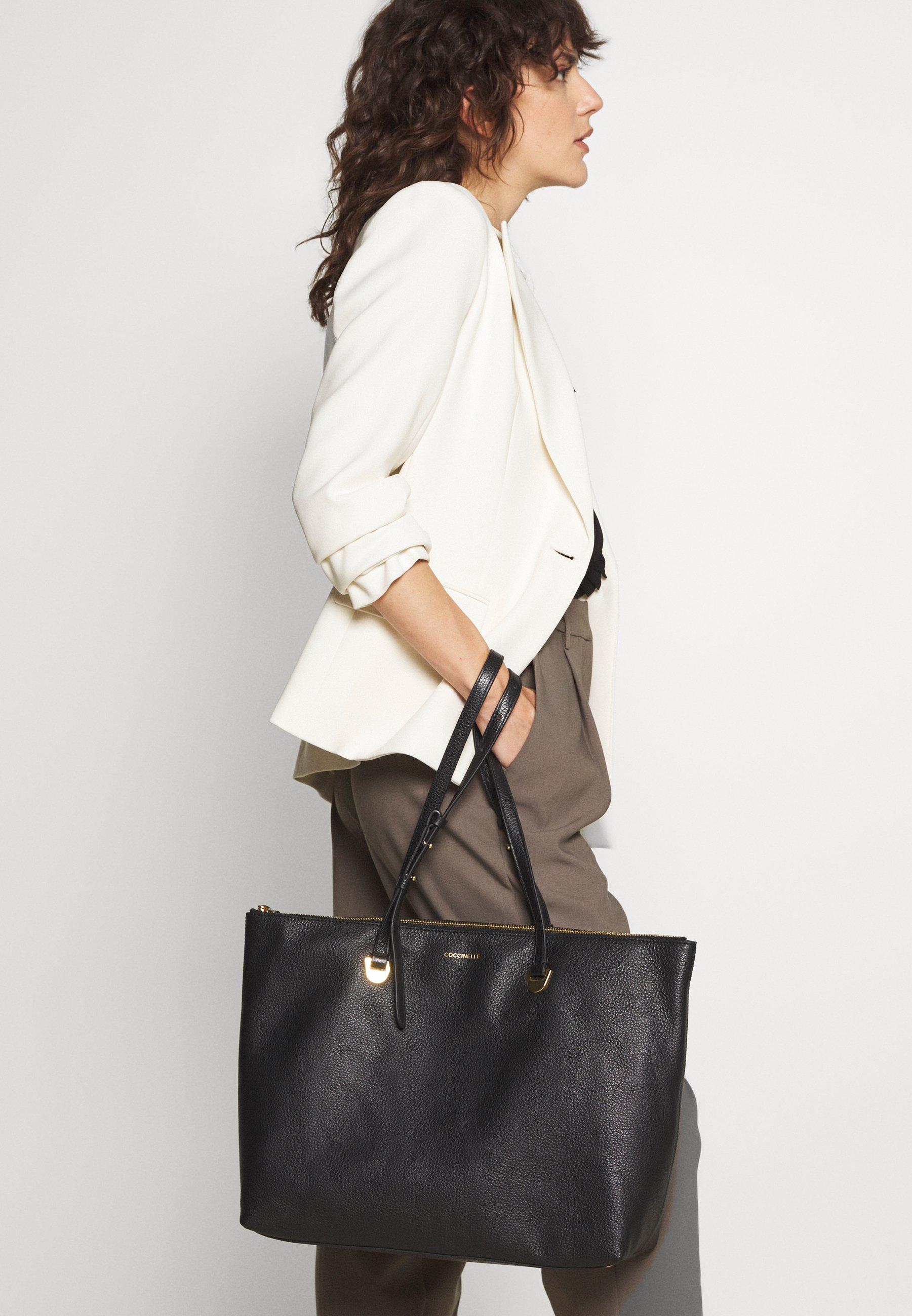 Women LEA SHOPPER - Tote bag