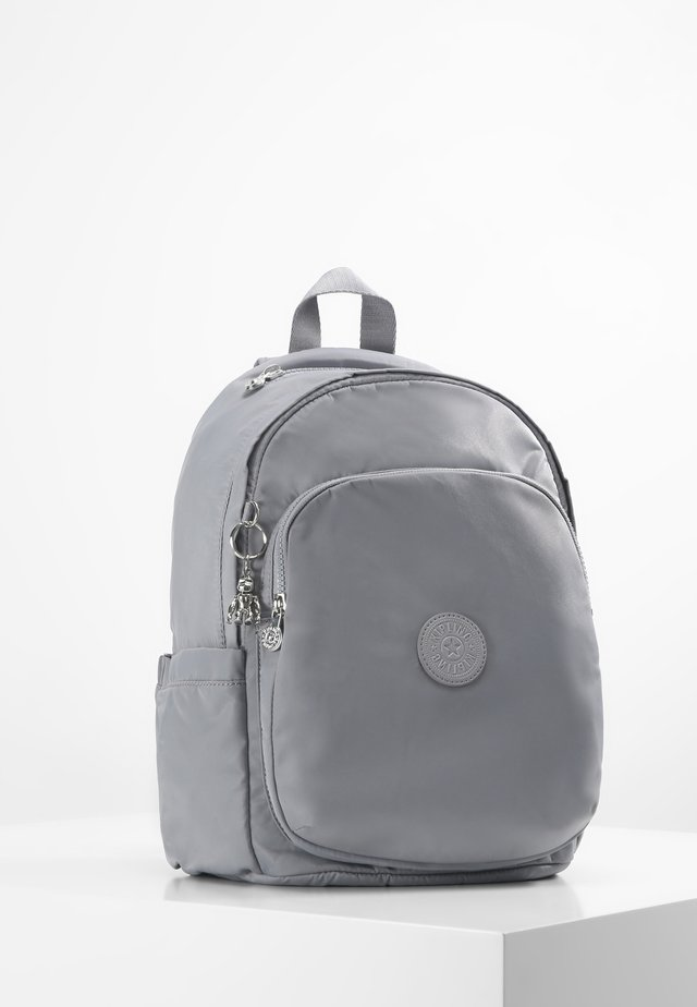 DELIA - Mochila - natural grey