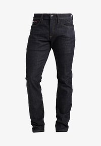 Tommy Jeans - SCANTON - Jeans slim fit - rinse comfort - 6