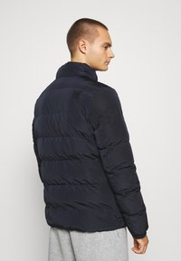 Cars Jeans - RAINEY - Winter jacket - navy - 3
