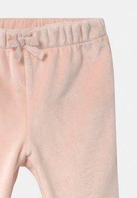 GAP - COZY  - Trousers - milkshake pink - 2