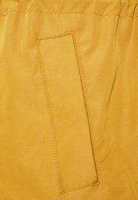 Marks & Spencer London - CASUAL ANORAK - Parka - yellow - 3