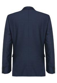 Carl Gross - SHANE  - Blazer jacket - dark blue - 1