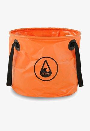 Overige accessoires - orange