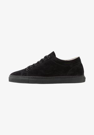 Zapatillas - black